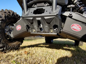 Trail Armor Can Am Maverick Sport and Maverick Sport DPS iMpact A-Arm Guards 2019