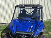 EMP '16+ Yamaha Wolverine Full Windshield