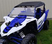 EMP '16+ Yamaha YXZ Full Windshield