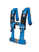 "ProArmor 2"" 4 Point Harness"