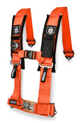 "ProArmor 2"" 5 Point Harness"