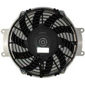 Kawasaki Teryx 750 Replacement Fan Kit (UPZ5012)