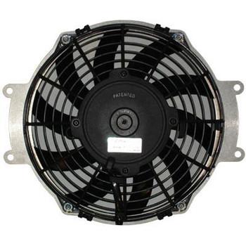 Teryx Cooling Fan