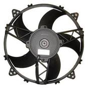 Polaris Ranger 800/RZR 800 Replacement Fan Kit (UPZ4010)