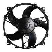 Polaris Ranger 500/700 Replacement Fan Kit (UPZ4012)