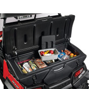 Kolpin Polaris RZR Cooler Trunk