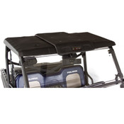 Kolpin Universal UTV Roof - Medium