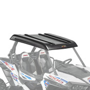 Kolpin Polaris RZR 900/XP1000 Pro Series Roof