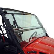 Kolpin  Kawasaki Teryx/Teryx 4 Full Tilting Windshield