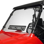 Kolpin Polaris RZR 570/800/900 Full Vented Windshield