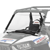 Kolpin Polaris RZR 1000 Full Fixed Windshield