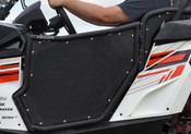 SuperATV '13+ Can Am Maverick Aluminum Doors