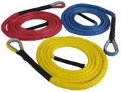 Viper Denali Plow Cable