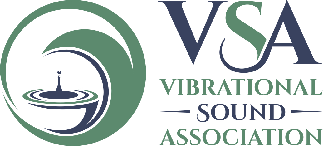 vibrational-sound-association.jpg