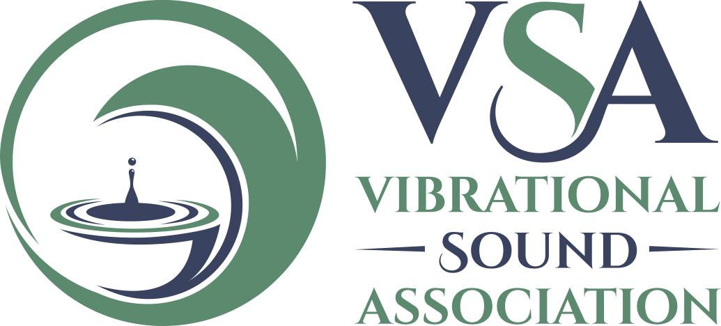 vibrational-sound-association.jpg