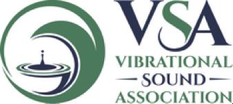 vsa-logo.png