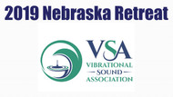 VSA Nebraska Annual Retreat September 23-26 2019