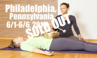 **SOLD OUT** VSA Singing Bowl Vibrational Sound Therapy Certification Course Philadelphia, PA 6/1-6/6 2019