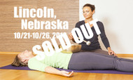 **SOLD OUT** VSA Singing Bowl Vibrational Sound Therapy Certification Course Lincoln, NE October 21-26, 2019