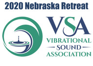 VSA Nebraska Annual Retreat August 25 - August 28, 2020