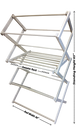 "36"" Dryer Rack w/Rack"