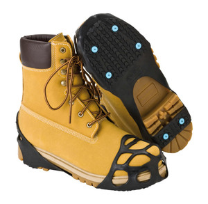 Portwest Workwear Mens All Purpose Traction Over Size