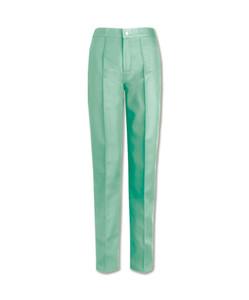 Alexandra women's flat front trouser
