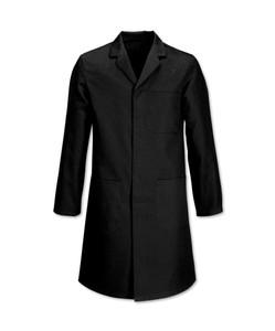 Alexandra men's stud coat
