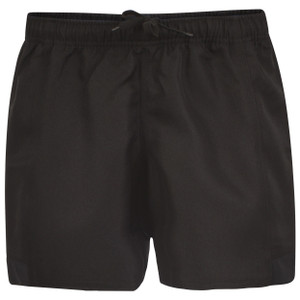 Behrens Unisex Child Pro Rugby Short
