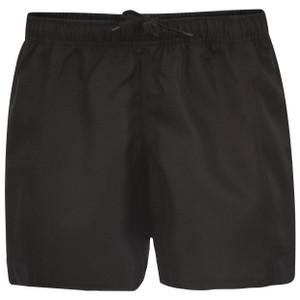 Behrens Unisex Adult Pro Rugby Short