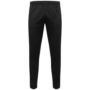 Behrens Unisex Adult Skinny Pant