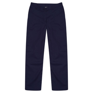 Behrens Womens Healthcare Bootcut Trousers