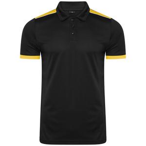 Behrens Unisex Adult Heritage Teamwear Polo Top