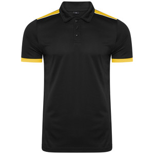 Behrens Unisex Adult Heritage Teamwear Polo Top