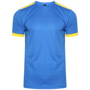 Behrens Unisex Adult Heritage Teamwear T-Shirt