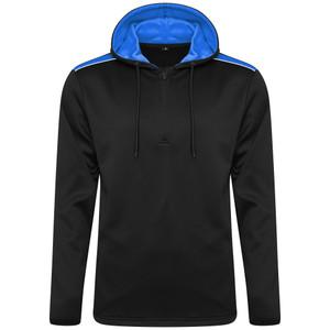 Behrens Unisex Adult Heritage Teamwear Hoodie