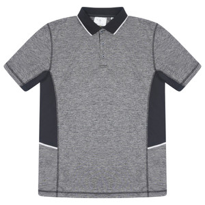 Behrens Mens Grindle Teamwear Polo
