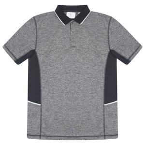 Behrens Mens Grindle Teamwear Polo