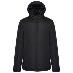 Behrens Unisex Adult Matchday Jacket
