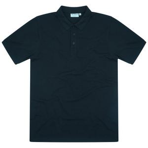 Behrens Mens Teamwear Pique Polo