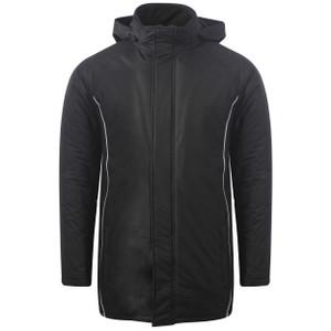 Behrens Unisex Adult Stadium Jacket