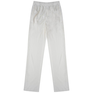 Behrens Unisex Adult Club Cricket Pant