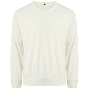 Behrens Adult Unisex Cricket Jumper