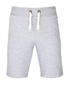 AWDis Men's Campus Shorts
