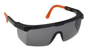 Portwest Workwear Classic Safety Eyescreen EN166