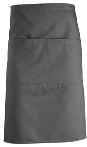 SOLS Men's Greenwich Apron
