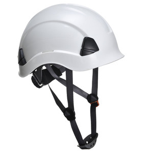 Portwest Workwear PW Height Endurance Helmet