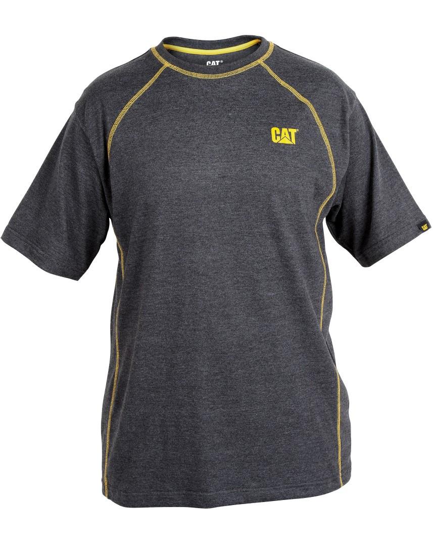 1ed499327b6d8 Home · Workwear · T Shirts  Caterpillar Mens C1510158 Performance T Shirt.  http   d3d71ba2asa5oz.cloudfront.net 62001083 images 19633-