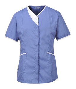 Portwest Workwear Womens Modern Tunic