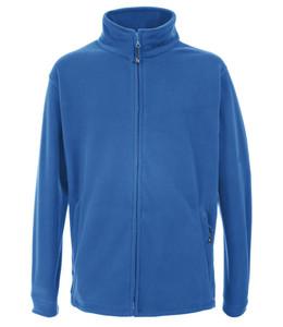 Trespass Mens Strength Fleece Jacket